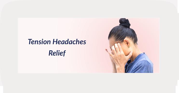 headche